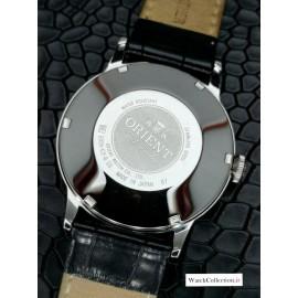 فروش آنلاین ساعت اورینت اصل اتوماتیک  original ORIENT japan