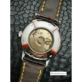 نمایندگی ساعت اورینت اصل اتوماتیک در تهران  original ORIENT japan