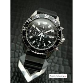 فروش ساعت اورینت غواصی اصل سوئیس در گالری واچ کالکشن original ORIENT japan