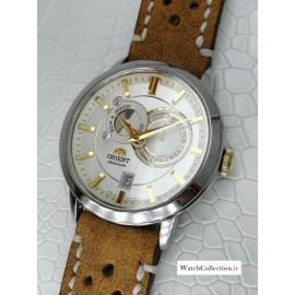قیمت ساعت اورینت اتوماتیک اصل در فروشگاه واچ کالکشن original ORIENT japan