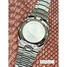 قیمت ساعت اورینت کلاسیک اورجینال در گالری واچ کالکشن original ORIENT japan