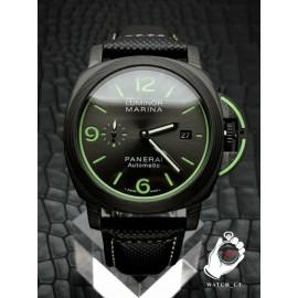 فروش ساعت پنرای اتوماتیک در گالری واچ کالکشن  PANERAI vip