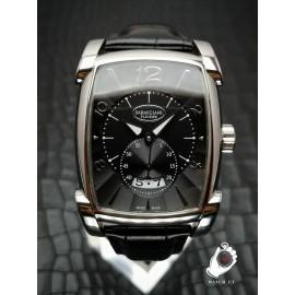 فروش ساعت پارمیجانی لاکچری اتوماتیک PARMIGIANI vip
