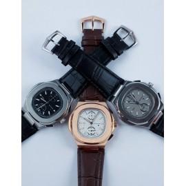 ساعت خاص پاتک فیلیپ _ PATEK PHILIPPE