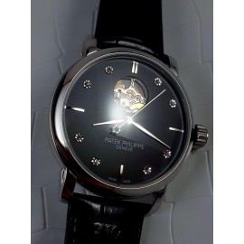 ساعت پتک فیلیپ کلاسیک PATEK PHILIPPE