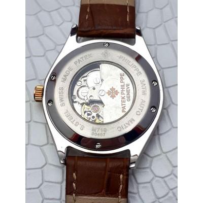 ساعت پتک فیلیپ مدل کمیاب PATEK PHILIPPE