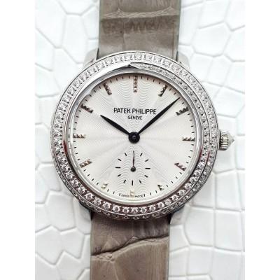 ساعت پتک فیلیپ کیفیت سفارشی PATEK PHILIPPE