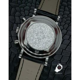 فروش ساعت پتک فیلیپ کورنوگراف PATEK PHILIPPE vip