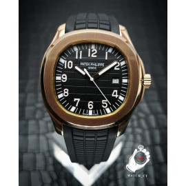 خرید و فروش آنلاین ساعت پتک فیلیپ کلاسیک در گالری واچ کالکشن  PATEK PHILIPPE
