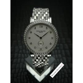 فروش ساعت پتک فیلیپ زنانه _ مردانه کلاسیک در گالری واچ کالکشن  PATEK PHILIPPE vip