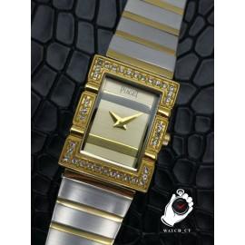 فروش ساعت پیاژه زنانه جواهری در گالری واچ کالکشن PIAGET vip