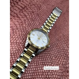 فروش آنلاین ساعت پولو اصل آمریکایی در گالری واچ کالکشن  original POLO BEVERLY HILLS usa