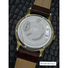 قیمت ساعت پولو کلاسیک اصل در گالری واچ کالکشن original POLO usa