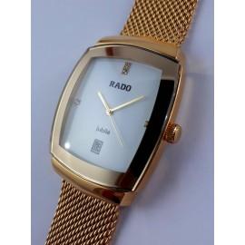 ساعت رادو خاص _ RADO
