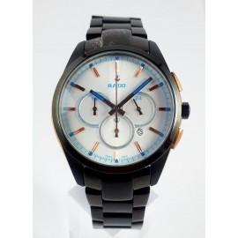 فروش ساعت رادو کرونوگراف در فروشگاه واچ کالکشن RADO