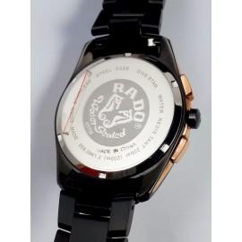 فروش ساعت رادو کورنوگراف در فروشگاه واچ کالکشن RADO