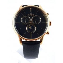 قیمت ساعت رادو مردانه در فروشگاه واچ کالکشن RADO