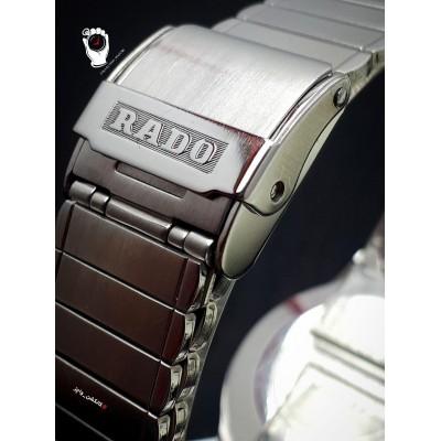ساعت رادو اصل RADO واچ کالکشن
