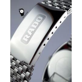 ساعت رادو اصل _ RADO