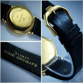 ساعت اصل ریموند ویل _ RAMOND WEIL