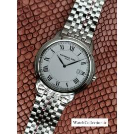 ساعت ریموند ویل اصل سوئیس RAYMOND WEIL swiss original