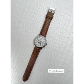 فروش ساعت رِیموند ویل اصل  RAYMOND WEIL swiss original