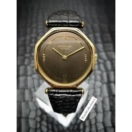 ساعت رِیموند ویل کلکسیونی اصل سوئیس  vintage RAYMOND WEIL swiss