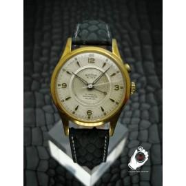 ساعت رومر کلکسیونی اصل سوئیس vintage ROAMER swiss