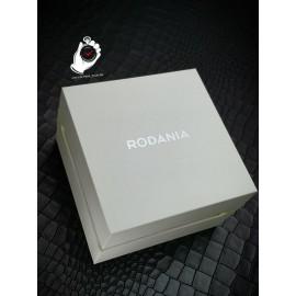 ساعت رودانیا اصل سوئیس RODANIA swiss