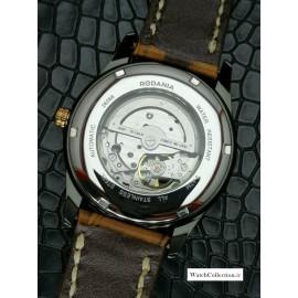 فروش ساعت رودانیا اتوماتیک اورجینال  Original RODANIA