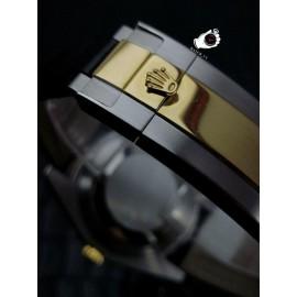 فروش ساعت رولکس اتوماتیک ROLEX vip