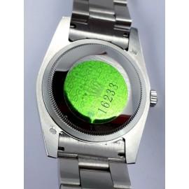 فروش آنلاین ساعت  رولکس ROLEX
