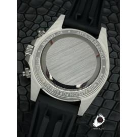 فروش ساعت رولکس دیتونا در گالری واچ کالکشن  ROLEX vip