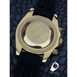 فروش آنلاین ساعت رولکس دیتونا کورنوگراف در گالری واچ کالکشن  ROLEX vip