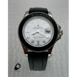 قیمت ساعت رولکس یاخ مستر (یات مستر) در فروشگاه واچ کالکشن ROLEX