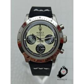 قیمت ساعت رولکس OYSTER کرونوگراف در گالری واچ کالکشن ROLEX vip