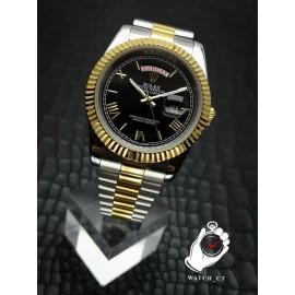 فروش ساعت مردانه رولکس DAY-DATE در گالری واچ کالکشن ROLEX