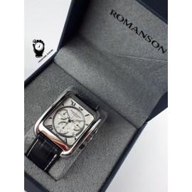 ساعت اصل رومانسون ROMANSON