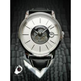 ساعت رومانسون اصل اتوماتیک ROMANSON