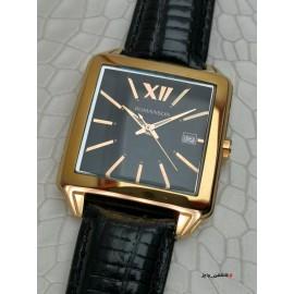 ساعت رومانسون اصل سوئیس ROMANSON