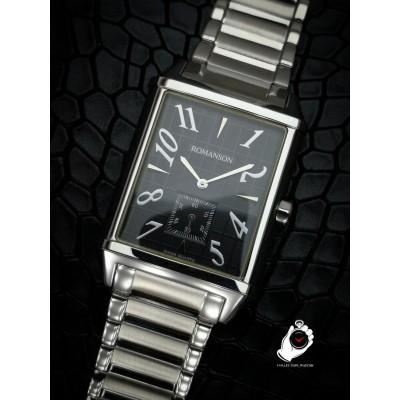 ساعت رومانسون اصل سوئیس ROMANSON SWISS