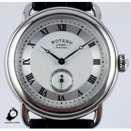 ساعت روتاری اصل _ ROTARY