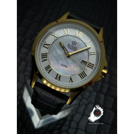 ساعت رویال اصل انگلیس ROYAL london original