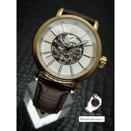 فروش ساعت رویال اتوماتیک اصل انگلیس  original ROYAL london