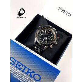 ساعت اصل سیکو SEIKO