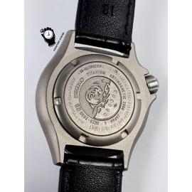 فروش ساعت سیکو غواصی اورجینال original SEIKO japan
