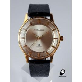 فروش ساعت سیکو کلکسیونی  SEIKO japan