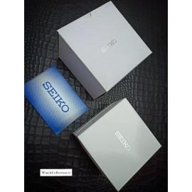 خرید و فروش آنلاین ساعت سیکو غواصی سولار در گالری واچ کالکشن original SEIKO japan