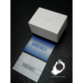 فروش ساعت سیکو  SOLAR در گالری واچ کالکشن  original SEIKO japan