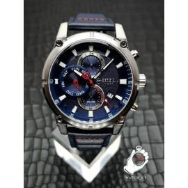 فروش ساعت سِرجیو تاچینی اصل ایتالیا در گالری واچ کالکشن  original SERGIO TACCHINI italy